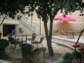 jardin-tendal1