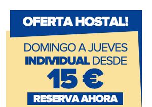 oferta_hostal