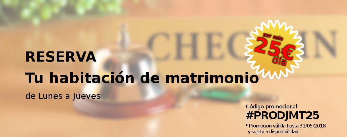 promocion_matrimonial_25_lunes_jueves