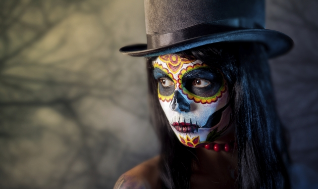 disfraces-halloween_ancla_dorada