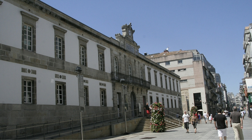 museo_marco