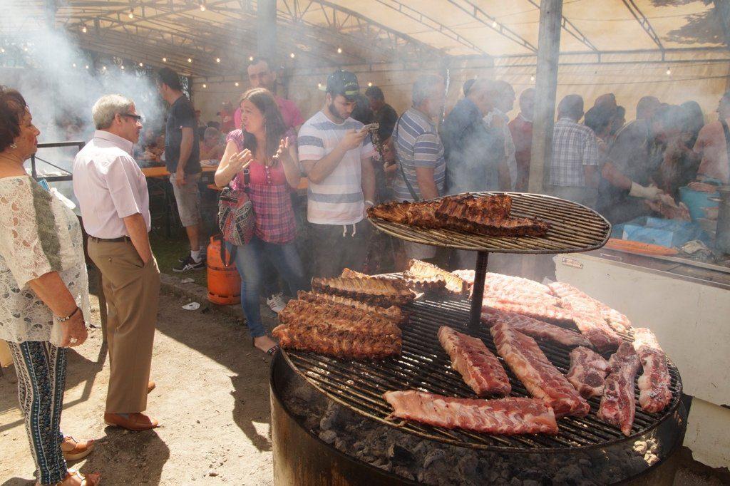 sanroque_comida_ancla