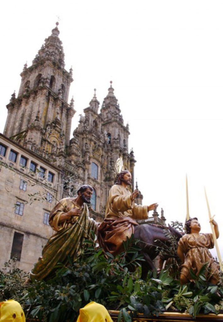semana_santa_Santiago
